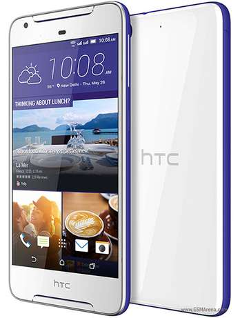 HTC DESIRE 628 3GB RAM ORIGINAL with free glass protector and delivery Nairobi CBD - image 2