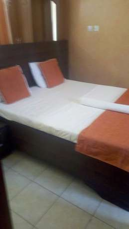 5 Bedroom Fully Furnished Holiday Rental Villas in Nyali Nyali - image 4