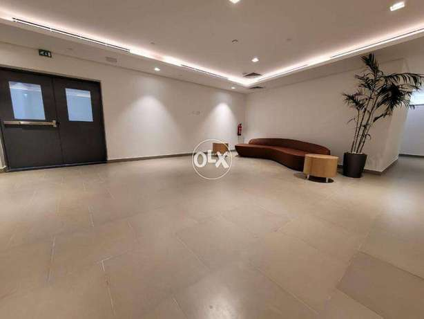 Clinic for rent with very luxurious finishing #Enj