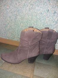 Жіноче взуття Суми  купити взуття для жінок d5c41a601ce4e