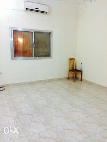 1 BHK for family in Mamoura