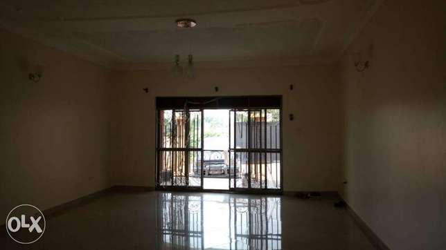A house in najjera on 14decimals for sale Kampala - image 4