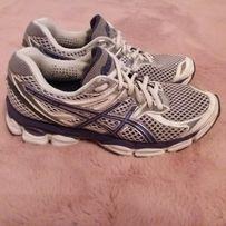 Asics Gel Cumulus 19 r 42,5 buty do biegania Toruń • OLX.pl