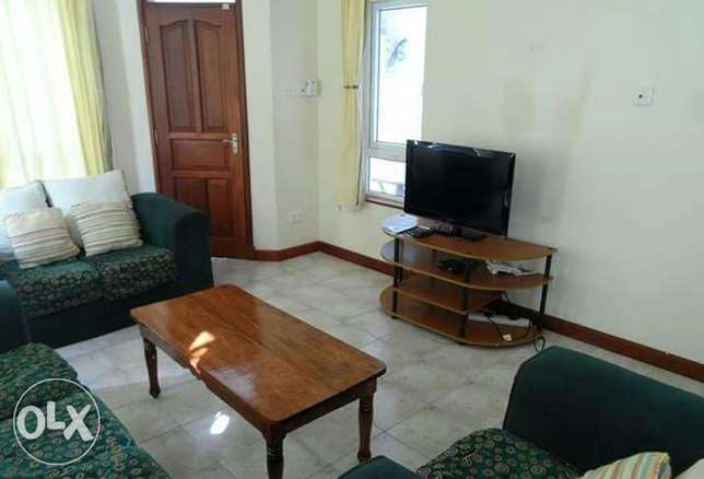 3br elegant beach villa fully furnished for rent in Nyali Mombasa Island - image 5