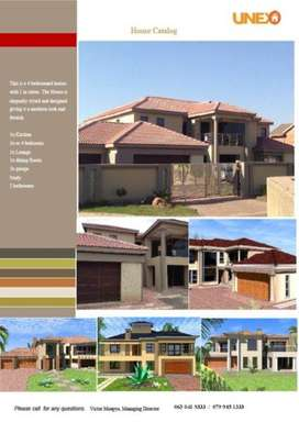 Houses Plans - Construction & Home Improvement services   OLX South on house plans in rustenburg, house plans in south africa, house plans in polokwane, house plans in sandton, house plans in soweto,