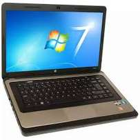 "Glad offer for hp 635 core 2duo 4gb ram 320gb hdd wifi webcam15.6"" scn"