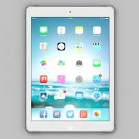 IPAD Air For Sale (WIFI Only)