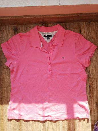 07c581c46 Markowe ubrania z USA Tommy Hillfinger/Calvin Klein/Old Navy! Piekary  Śląskie -