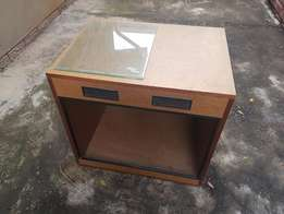 Brand new large terrarium/reptile cage for sale