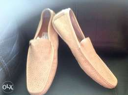 Italian loafers for sale