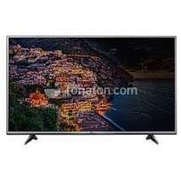 "BrandSupra 50"" FHD DIGITAL DVB t2 LED TV plus free wall mount"