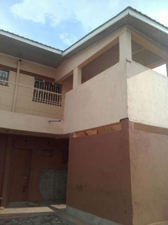 3 Bed Room Master En-suite Eldoret South - image 8