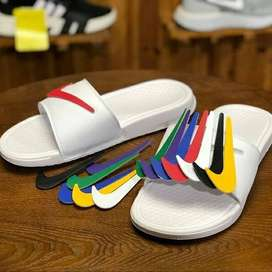 19f438481f9d Nike Shoe in Clothing   Shoes