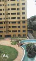 High End Apartments for sale in Kileleshwa