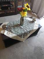 COFFEE Table for R550