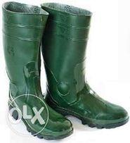 Пвх - Чоловіче взуття - OLX.ua 2057336b56172