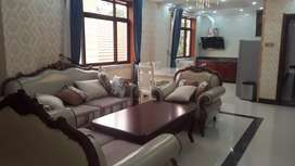 Two Bedroomed Fully Furnished Apartment Ntinda