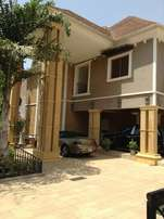 12 Bedroom Mansion with Penthouse for sale at durumi.