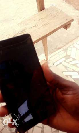 Extremely clean infinix hot 4 / swap Osogbo - image 2