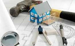 "3 Home Renovations and Repairs CALL NOW ""Centurion"" for Excellent Ser"