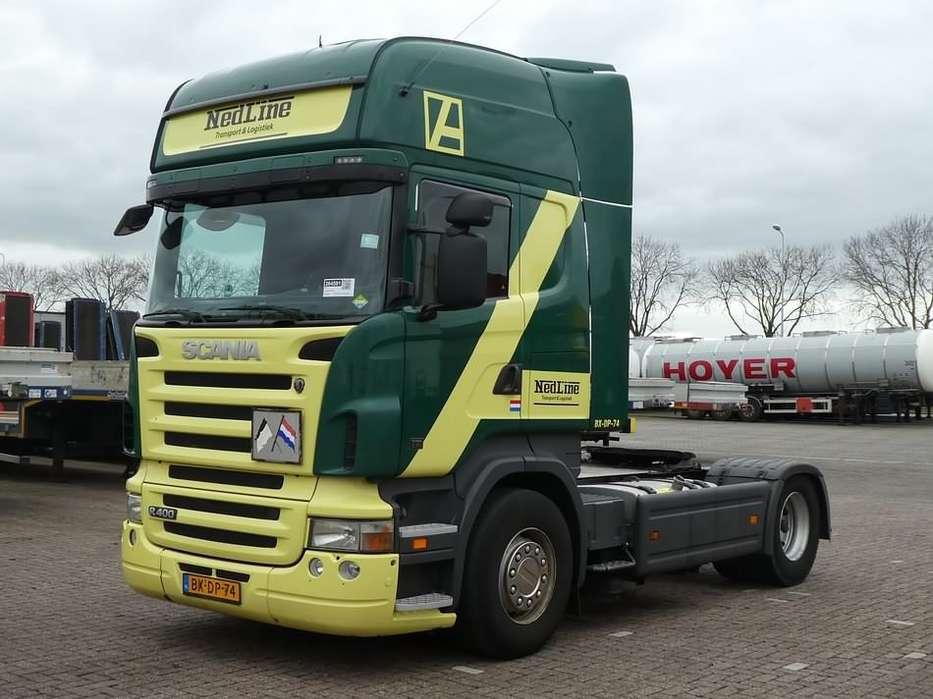 Austria Deuren Dealers : Used tractors for sale in poland page 13 tradus.com
