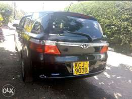 Honda airwave for sale