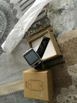 Brand new cellphone watches