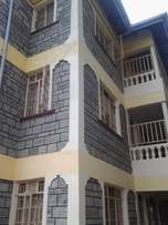2 Bedroom master ensuite Luxury Apartments to let in Kisumu
