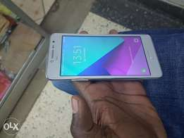 Samsung galaxy Prime Plus quick sale