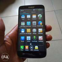 Coolpad android