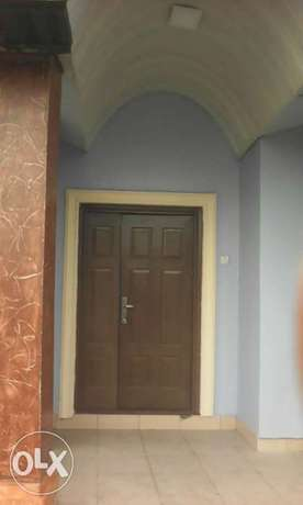 Standard and executive 3bedroom flats to let at eneka in port Harcourt Port Harcourt - image 7