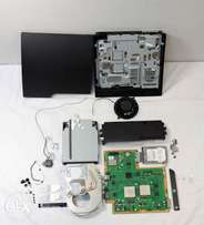 Ps3 repair and cheaping