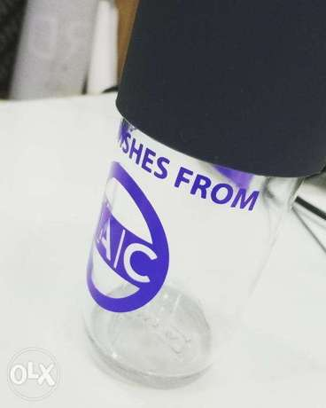 Cup printing any design