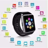 GT08 Smart Watch - iWatch look at a Fraction of the price!