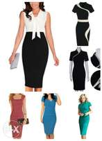 Trendy Formal and Casual Dresses On Sale