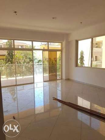 4 BR Amazing sea views and large rooms Nyali - image 1
