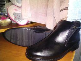 Зимове Взуття - Одяг взуття в Тернопіль - OLX.ua 6f41d866235ab