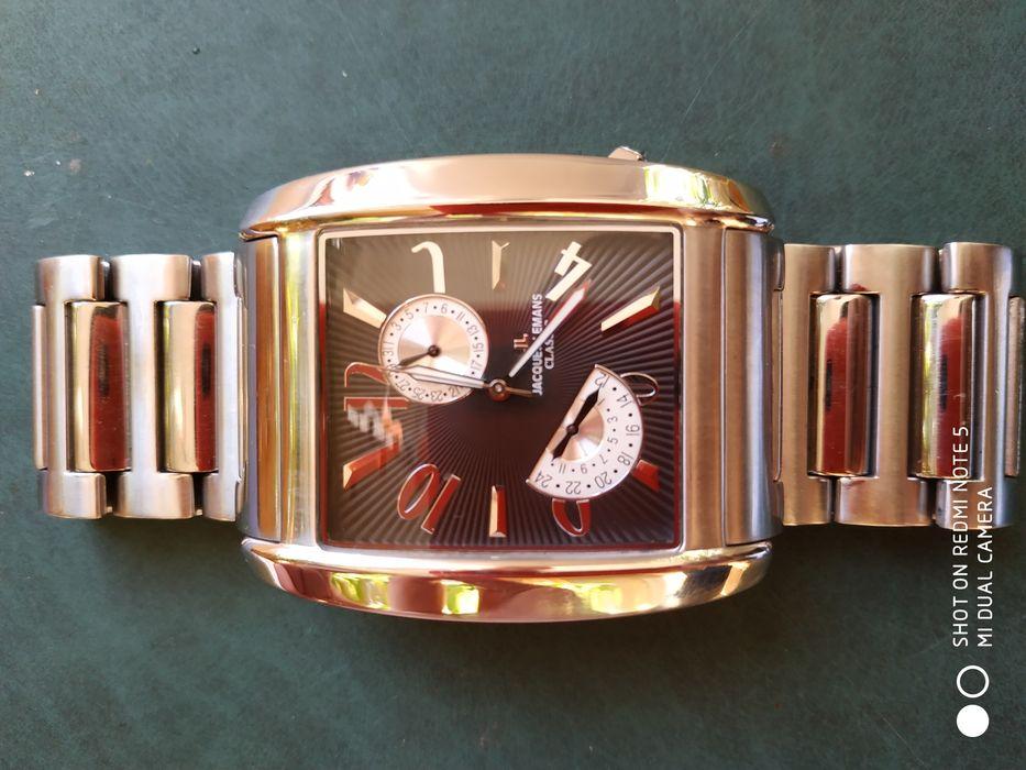 Наручные часы из австрии наручные часы маме