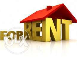 House for rent Asaba - image 1
