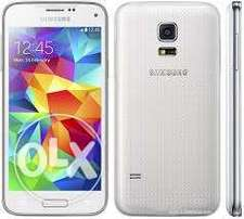 Mint Samsung S5 for sale
