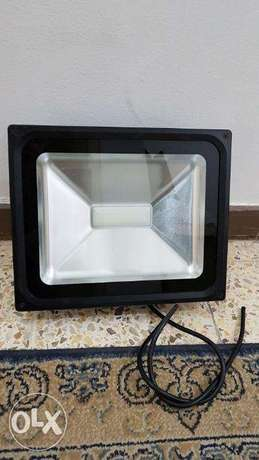 Portable LED Flood Light HT3003L