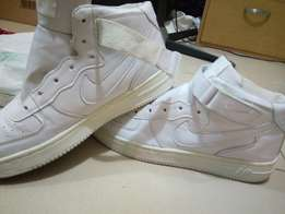 New Nike airforce