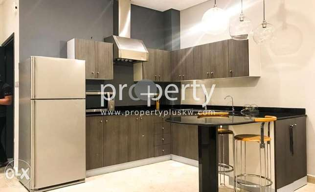 sea view one bedroom and 2 bedroom apartment for rent,propertyplus