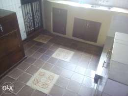 very nice spacious 3 bdrm plus sq for rent in sb