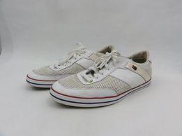 c383e073 buty Sneakers Hugo Boss roz. 44 oryginał polecam