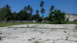 1 acre old ferry Kilifi rd