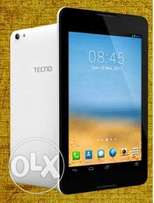 Tecno P9 Tablet