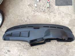 Bmw e30 crackless dashboard for sale