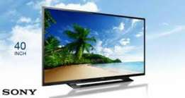 "New 32"" brand Sony bravia digital tv,32R300c in cbd shop"