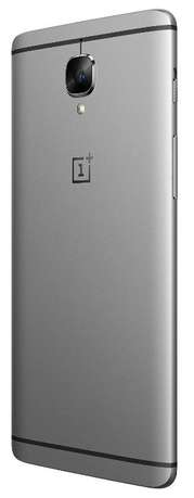 OnePlus 3 - 64GB - 5.5-inch, 6GB RAM, 16MP Camera, BRAND NEW at 47900 Westlands - image 6